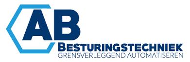 AB Besturingstechniek