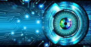 Industrial Machine Vision
